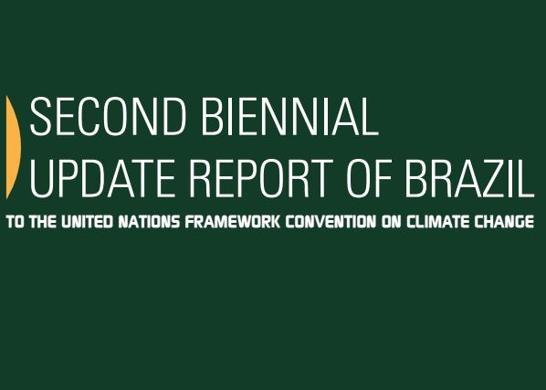 Brazil submits to the UNFCCC its REDD+ results for the 2011-2015 period