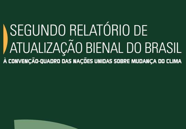 Brasil submete à UNFCCC resultados de REDD+ para o período 2011-2015