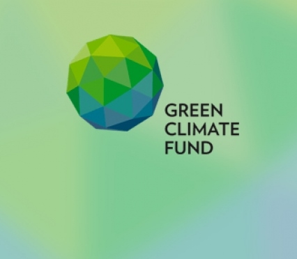 Webinar on the Brazilian proposal to Green Climate Fund