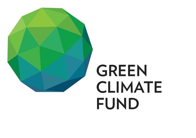 Brasil avança para captar recursos de REDD+ no Fundo Verde para o Clima
